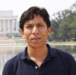 Purna Singh Baraily