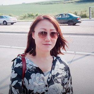 Tara Chamling