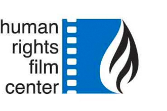 Human Rights Film Center