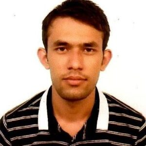 Er. Santosh Bhandari